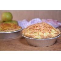 Yummie - Savory Chicken Pie (diameter 10cm)
