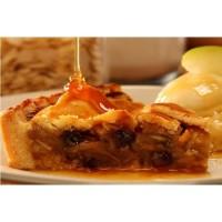 Yummie - Caramel Apple Pie (diameter 10cm)