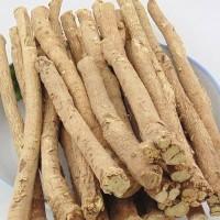 huang qi astragalus root 150g 150gr 150gram 150 g gr gram