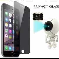 TEMPERED GLASS OPPO F11 PRO ANTI SPY HD PRIVACY GLASS SCREEN PROTECTOR