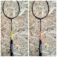 Raket Badminton / Bulutangkis HART POWER KILLER 600 ORIGINAL