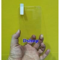 TEMPERED GLASS Asus Zenfone 3 Max ZC520TL 0.3 PINGGIR MELENGKUNG GOOD