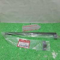 Per shock Sok Depan 51401-KEV-880 Supra X Supra Fit Lama Asli Honda