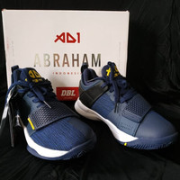 Sepatu Basket DBL Ardiles - AD1 / AD 1 (Original)