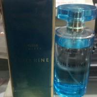 Parfume Original Sunshine Avicenna