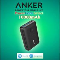 ANGKER POWERCORE A1223 POWERBANK 10000mAh