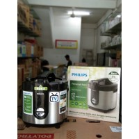 Rice Cooker PHILIPS HD3132 (Pro ceramic)