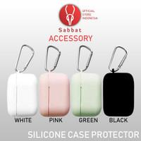 SABBAT X12 E12 Pro Ultra Case Silicon Cover Silicon Silikon Pelindung