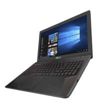 Laptop ASUS FX553V-DDM1025T