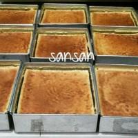 Best Seller Kue Lapis Legit Wisman Homemade 20X20 Harga Promo