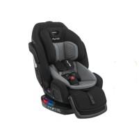 Nuna EXEC™ All-In-One Car Seat