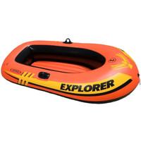 Intex Explorer Rubber Boats 200 1.96m Perahu Karet Pancing Murah