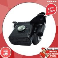 Original !!!!!!! Spare Part Motor Honda M C Sub Assy Depan B Beat Esp