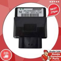 Original !!!!!!! Spare Part Motor Honda Pgm Fi Unit Beat Fi Beat Fi