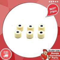 Original !!!!!!! Spare Part Motor Honda Roller Set Weighter - Beat Fi