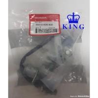 Promo !!!!! Spare Part Motor Kunci Kontak Honda Beat Fi 35010-K25-900