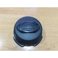 Dop Velg Roda Datsun Go Type Terendah Ori Nissan Genuine Part
