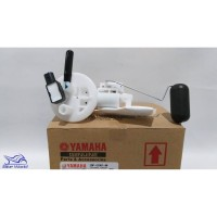 Fuel Pump Nmax 2DP-E3907 Yamaha Genuine Parts & Accessories