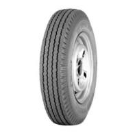 Ban Luar GT 750-15 12PR Gajah Tunggal