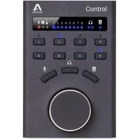 Apogee Control Hardware Remote For Element series, Ensemble