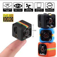 SPY CAM MINI