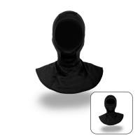 Tiento Hood Sport & Diving Olahraga Outdoor Balaclava Full Face Mask