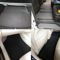 Karpet Mobil Mie Bihun BMW 381i Non Bagasi 1 Warna