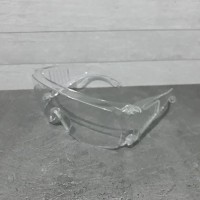 safety google kacamata pelindung mata
