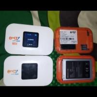 modem wifi mifi bolt bl1 aquila aquilla unlock smart tsel second