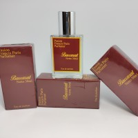 Baccarat /bacarat rouge 540 parfume 30ml
