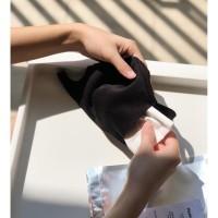 Masker Scuba Anti Ciprat (Non-Medis) - 2 lapis (kantong selip filter)