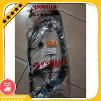 Promo !!!!! Spare Part Motor Kabel Body Yamaha Rx King Ori Asli