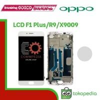 LCD Oppo F1 Plus/R9/X9009 +Touchscreen