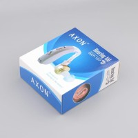 Alat Bantu Dengar Hearing Aid Axon F 137