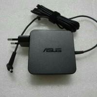 Adaptor Charger Casan Asus X453 X453s X453sa 19v-1.75a Original