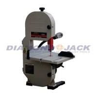 Wipro - Band Saw With Lamp - JDD 200 (7.5)