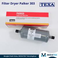 TEXA FILTER DRYER PARKER 303