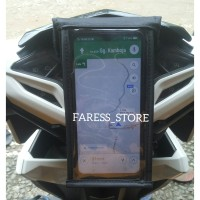 holder hp motor,holder GPS untuk semua motor