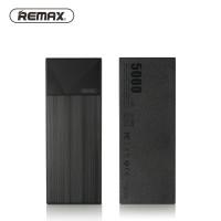 REMAX Thoway Power Bank 5000mAh RPP-54