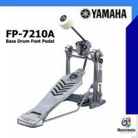 Bass Drum Foot Pedal Yamaha FP 7210A / FP-7210A / FP 7210A