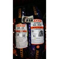 paket ban maxxis diamond uk 80 / 90 -14 dan 70 / 90 -14 untuk beat mio
