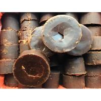Gula Aren Gula merah Gula Jawa Murah dan Berkualitas