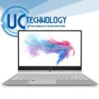 Laptop MSI Prestige Modern PS42-8RA-450 - i7-8565u 8GB 256GB MX250