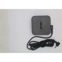 ⭐️New⭐️ Adaptor Charger Asus Pro P2430Ua P2440Uq B8230 A4 A5