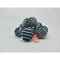 Bio Ball / Bioball filter kolam (bulat) 3 cm murah