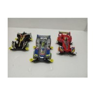 Mainan anak mobil tamiya kw ban cadangan murah
