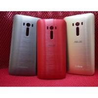 Promo !!!!!! Case Asus Zenfone Selfie Back Door Tutup Baterai Penutup