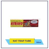 Kiriko Lem Tikus Tube 100 ml