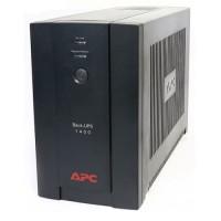 UPS APC BX1400 BX1400U-MS BX1400UMS 1400VA 700WATT