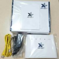 home router huawei b310 unlock bisa semua kartu gsm